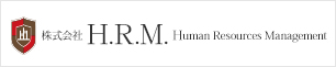 H.R.M. Human Resources Manegement
